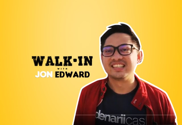 A story of transition from OFW to Entrepreneur