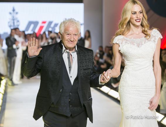 Finale Fashion Show