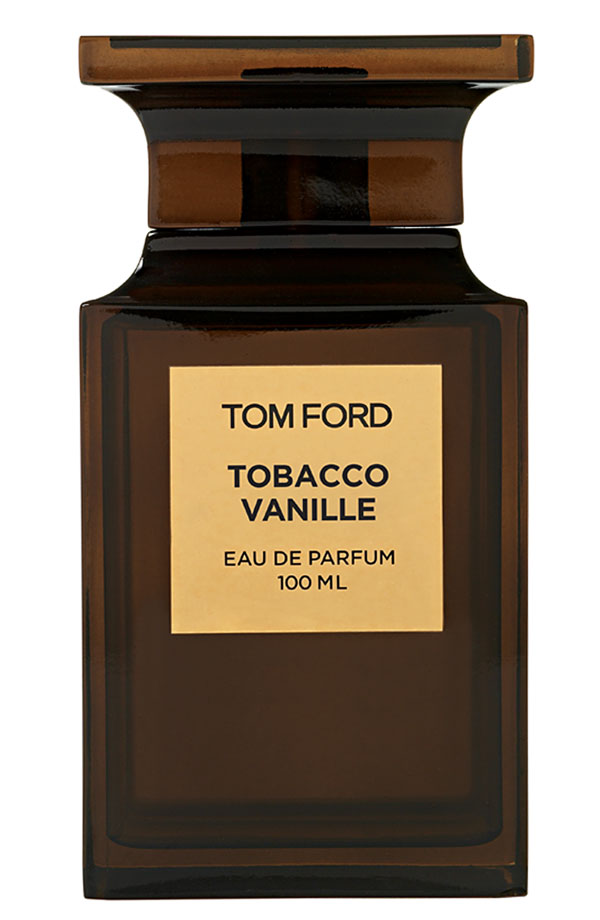 perfumistico tom ford private blend tobacco vanille review. Black Bedroom Furniture Sets. Home Design Ideas