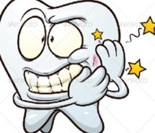 Cara Cepat Hilangkan Sakit Gigi
