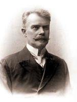 Stanisław Chowaniec - ojciec