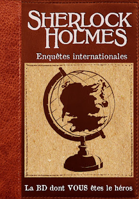 http://www.makaka-editions.com/produit/sherlock-holmes-enquetes-internationales-2/