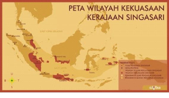Tokoh Jadul Indonesia Layak Jadi Inspirasi di Jaman Now