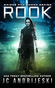 https://www.amazon.com/Rook-Bridge-Sword-Awakenings-World-ebook/dp/B071DLLFPK
