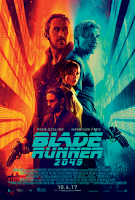 Blade Runner 2049 (2017) Bluray