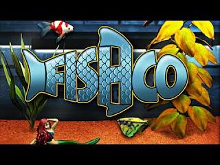 Free Download FishCo PC Games Untuk Komputer Full Version - ZGASPC