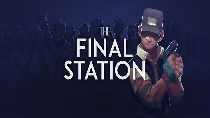The Final Station: Collector's Edition