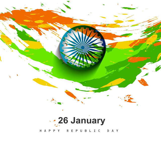 happy republic day,republic day,republic day images,happy republic day 2018 images,republic day image editing,images,happy republic day 2018 wishes,republic day wishes,happy republic day images,republic day png for editing,happy republic day 2018,republic day hd phots download,republic day png editing,republic day india,republic day editing,india republic day,indian republic day