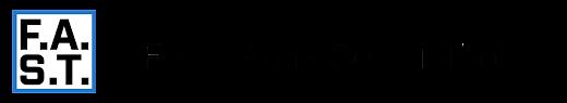 Arma3 サーバー管理ツール
