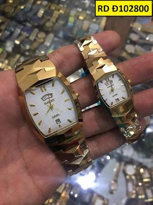 Đồng hồ Rado Đ102800