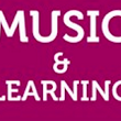 The Impact of Music on Learning         ~          Educational Technology and Mobile Learning
