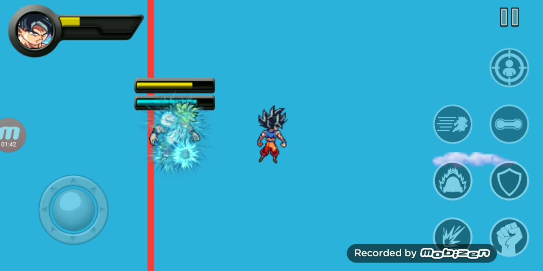 Power Warriors Version 8 0 Download