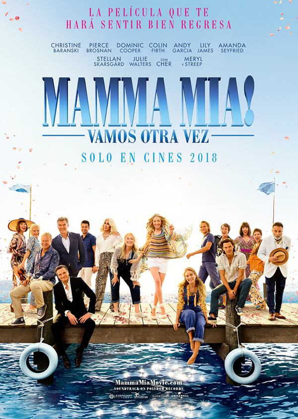 Mamma-Mia-fenomeno-musical-cines