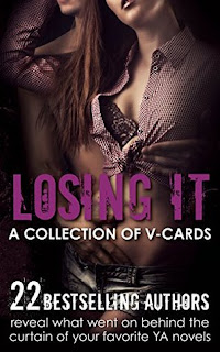 https://www.goodreads.com/book/show/24496113-losing-it