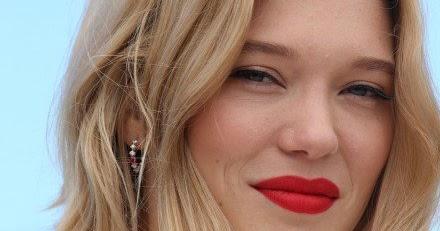 6 cara menjadi cantik ala wanita prancis zlada