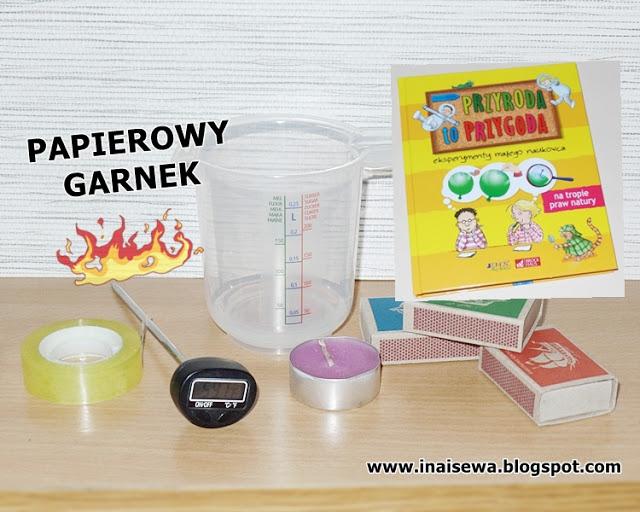 http://inaisewa.blogspot.com/2017/03/papierowy-garnek-piatki-z.html