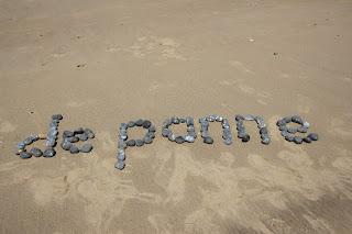 Ontdek De Panne: www.ontdekdepanne.be