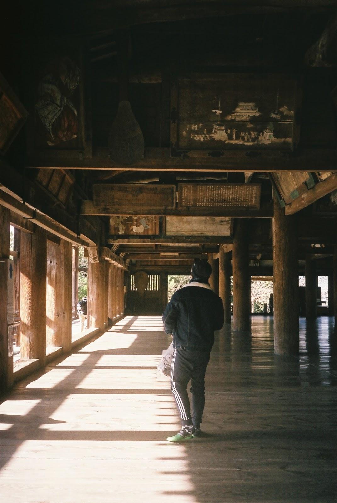 elashock, karen okuda, konichiwakaren, blog, travel, japan, hiroshima, osaka, fukuoka, film, film photography, 35mm, olympus trip 35, エラショック, 奥田カレン, ブログ, 写真, 旅行, 日本, 広島, 大阪, 福岡, フィルム, フィルムカメラ, カメラ, カメラ女子, オリンパス