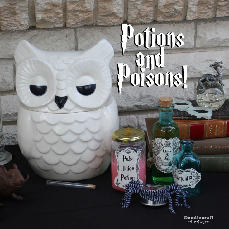 www.doodlecraftblog.com/2015/10/potions-and-poisons.html