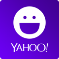 Yahoo Messenger APK for your android phone