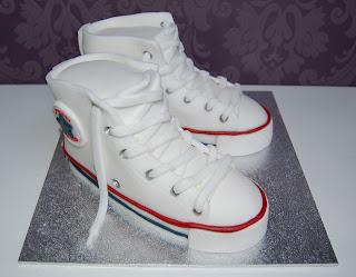 Brighton Baker