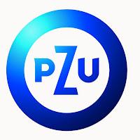 Вакансия в страховой компании PZU Украина