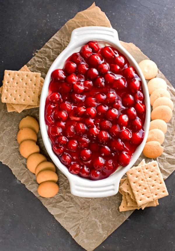 Plain Cheesecake Recipe Easy Graham Crackers