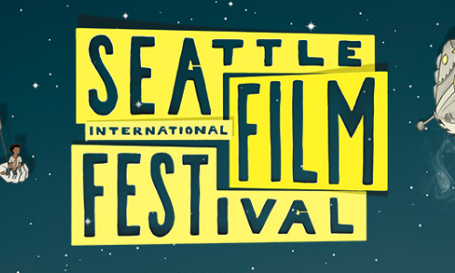 2017 Seattle International Film Festival (SIFF)