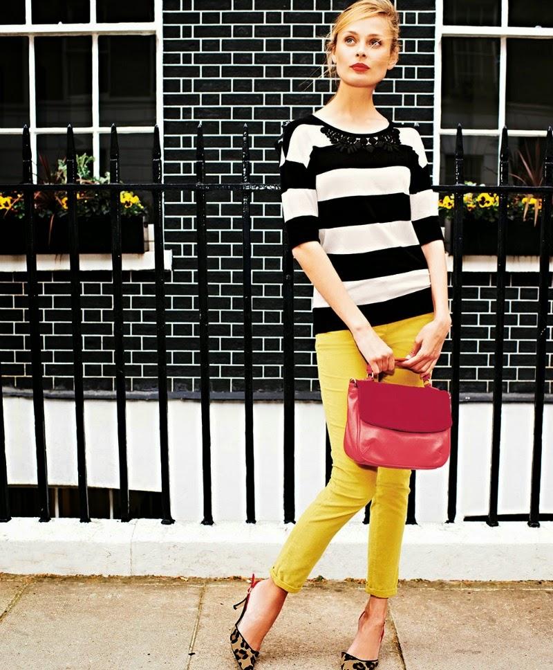 Boden for Boden mode london