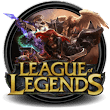 League of Legends Guide Ebooks no Download : Cheats Game Android