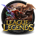 League of Legends Guide Ebooks no Download