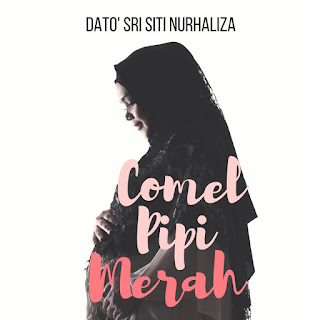 Siti Nurhaliza - Comel Pipi Merah MP3