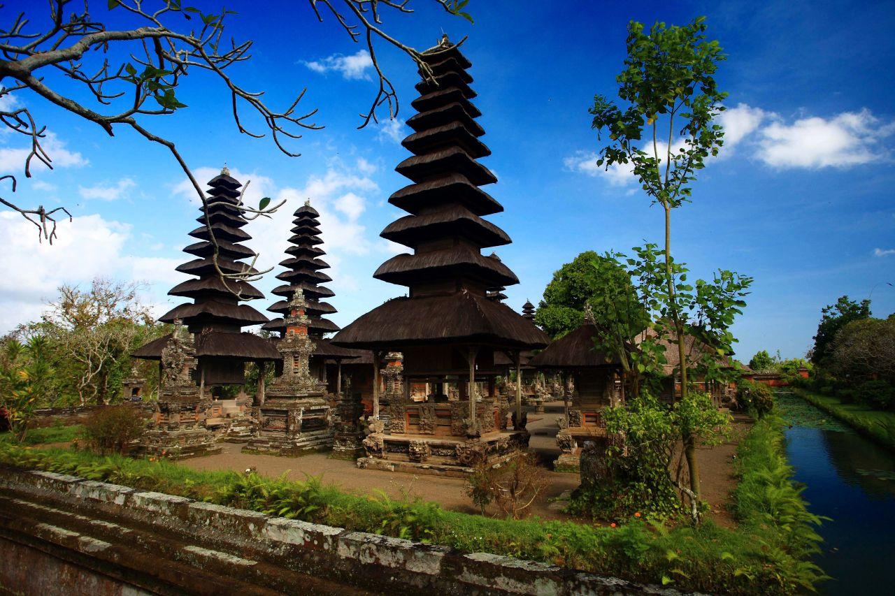 Penginapan Murah Di Mengwi Bali