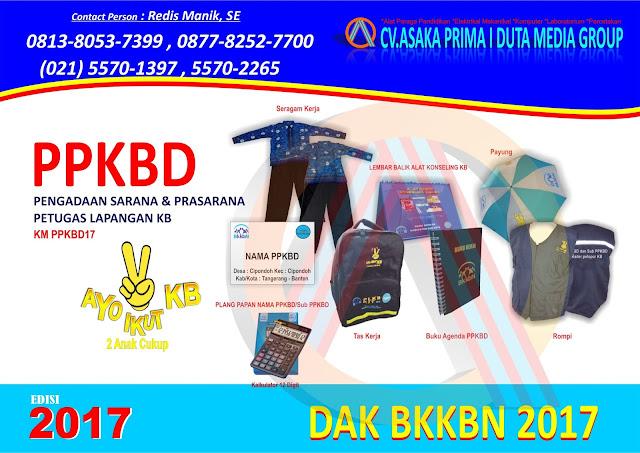 ppkbd kit bkkbn 2017, plkb kit bkkbn 2017, kie kit bkkbn 2017, genre kit bkkbn 2017, produk dak bkkbn 2017, iud it bkkbn 2017