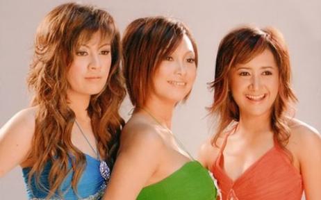 Koleksi Lagu AB Three Mp3 Album Kerinduanku (1997) Lengkap Full Rar, AB Three, Pop, Lagu Lawas,