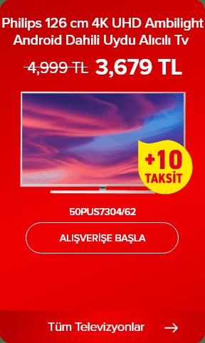 50PUS7304/62
