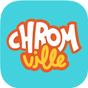 https://chromville.com/es/chromville/