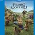 Pedro Coelho - 720p / 1080p Dublado
