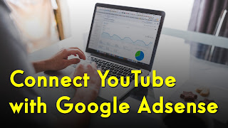 adsense, create adsense account, youtube, make money online, youtube channel, how to link adsense to youtube, hindi, tutorial, adsense account bangla, how to add channel, adsense tutorial, google hosted adsense, how to monetize, multiple channels, set up adsense account with google, youtube account, create google adsense for youtube channel, how to create adsense account, adsense account, adsense bangla, google adsense bangla, google adsense, how to create google adsense account, how to create google adsense account in bangla,
