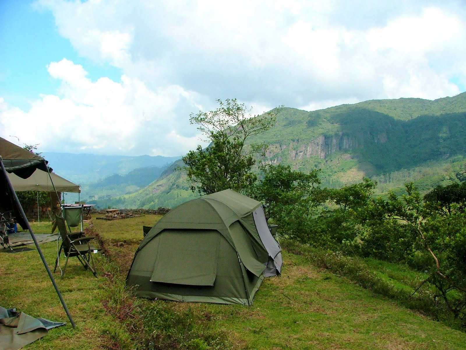 Visit Sri Lanka නරඹමු ශ්රී ලංකා: Meemure – Experience the ...