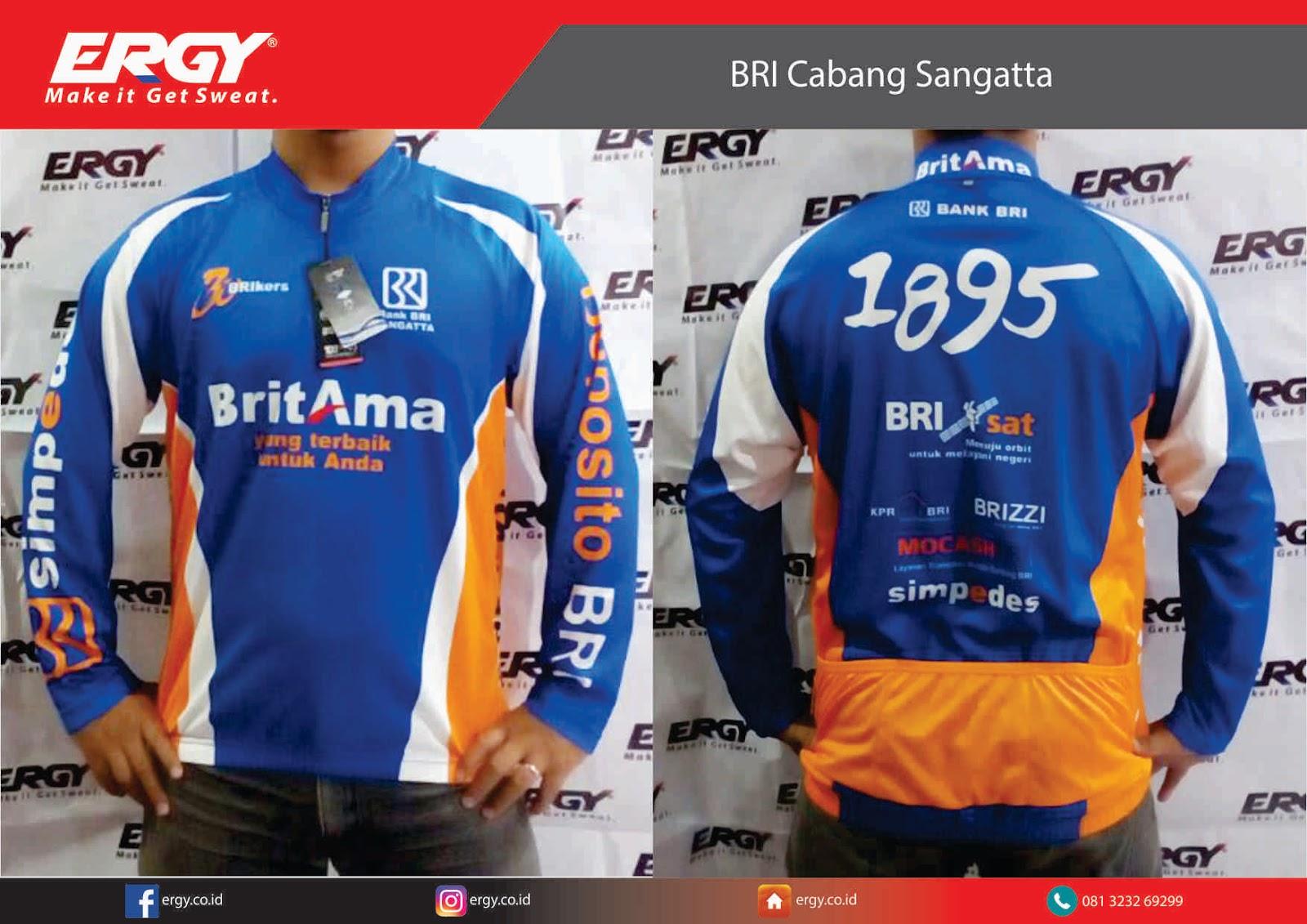 jersey custom surabaya
