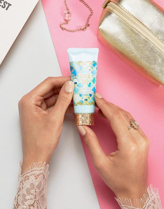 belleza verano productos blog novia