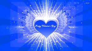 Valentines Day images 2016 free for Whatsapp DP