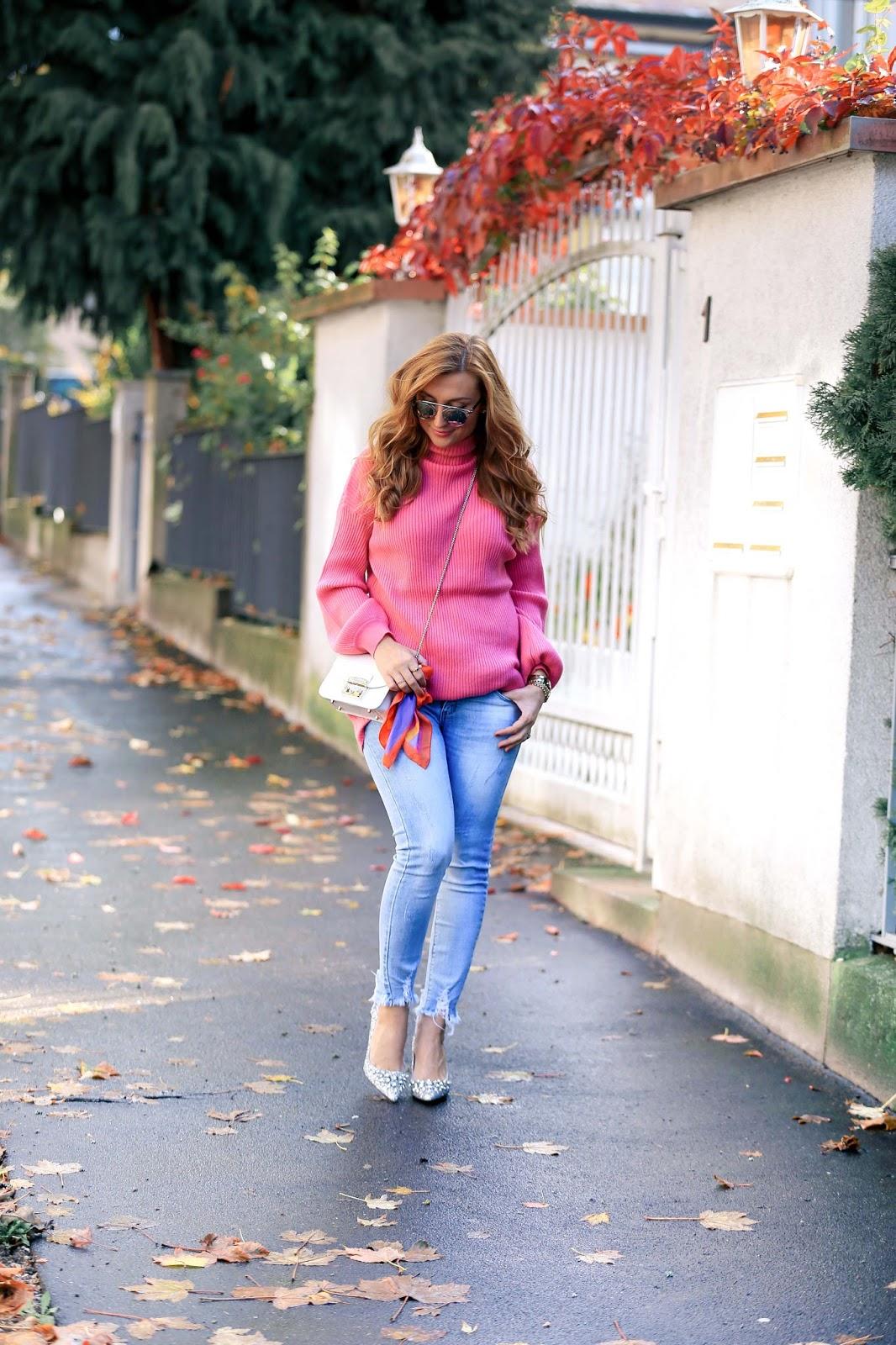 pinker-pullover-deutsche-fashionblogger-blogger-aus-deutschland-wie-kombiniert-man-einen-pinken-pullover