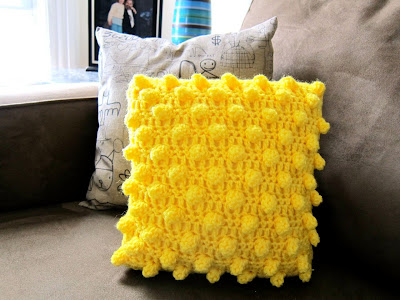 Cool Pillows and Unusual Pillow Designs (15) 12