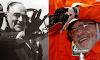 Getúlio Vargas: 3 razões para amar (ou odiar) o que ele fez com o Brasil que você vive hoje