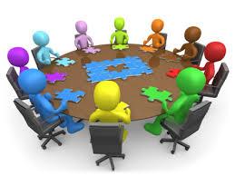 Metode pembelajaran diskusi