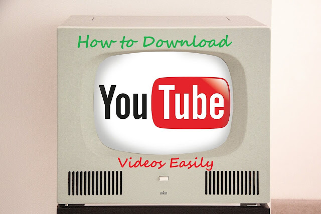 How-to-download-youtube-videos-in-android-mobiles-online-easily
