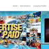 Bisnis online gratis $1 setiap hari dari AdcKlik | Bisnis online tanpa modal