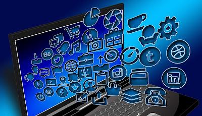 impacto, tecnologia, marketing, productos